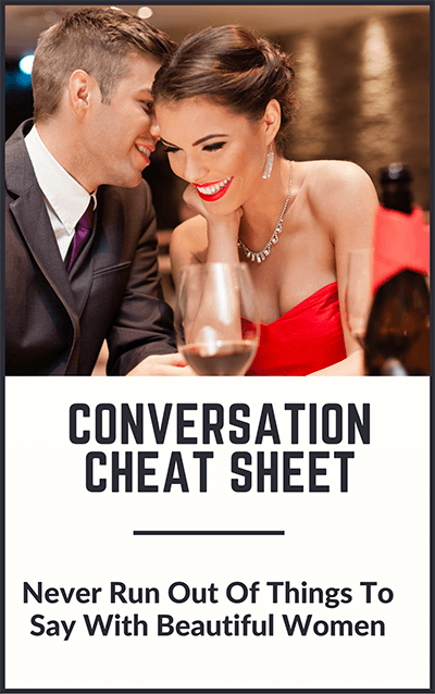 Fropper Dating-Mitgliederindex